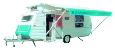 a&e systems by dometic awning instructions