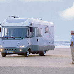 Caravan Heating Products Caravan Gas Amp Solar Heating